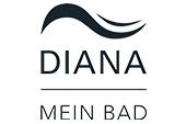 Logo-DIANA-Mein-Bad
