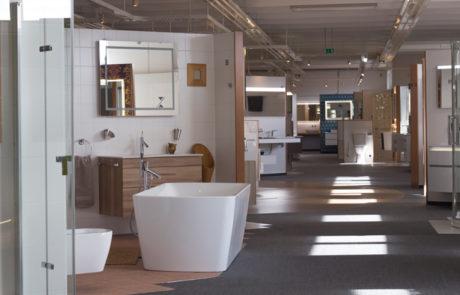 Kundenausstellung-Kuster-Vahrenwald-Badewanne