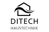 LOGO-Ditech-Haustechnik