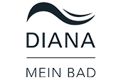 Logo-DIANA-Mein-Bad