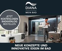 Startseite - Sanitär & Heizung Küster | Hildesheim | Hannover