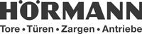 Hörrmann-Logo-150
